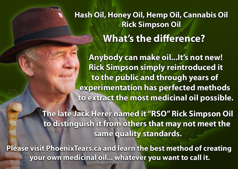 Order Health Benefits Hemp Seed Oil Skin