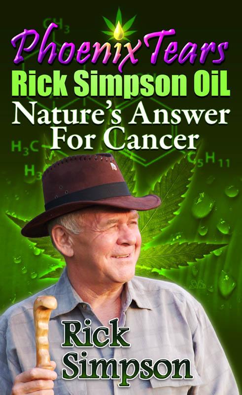 http://www.denbeauvais.com/RSO/PhoenixTears_RickSimpsonOil_NaturesAnswerTo-Cancer.jpg