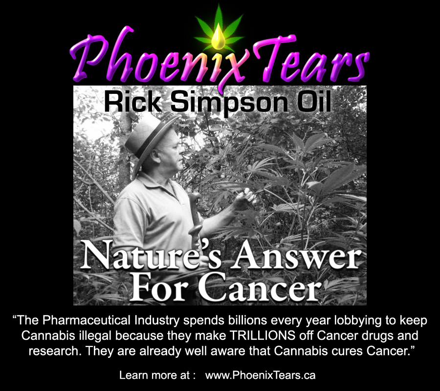 http://www.denbeauvais.com/RSO/Rick_Simpson_Oil_PhoenixTears.ca%20copy.jpg